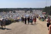 Festiwalowy poradnik CKM