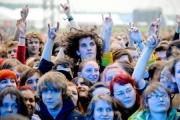 Opener Festival 2013 - relacja z wydarzenia