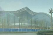 Największy budynek świata