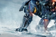 """Pacific Rim"" – weekendowe kino"