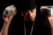 5 najbogatszych raperów świata