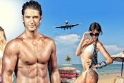 10 powodów, dla których nie warto brać kobiety na wakacje