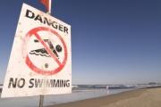 TOP 10 najbardziej niebezpiecznych plaż na świecie