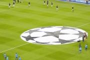 Legia - Steaua