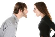 Jak zerwać z kobietą?