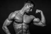 Zamień tłuszcz w mięśnie