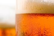 Piwo niepowodujące kaca