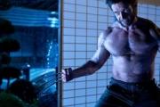 Wolverine w kinach!