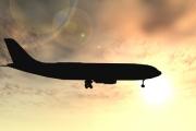 Polski wynalazek lotniczy