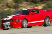 Wylicytuj Shelby GT500