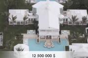 Willa za 12,5 mln dolarów!