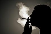 Paczka legalnych fajek za 5 złotych