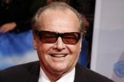 Jack Nicholson kończy karierę