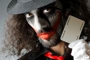Angielski Joker