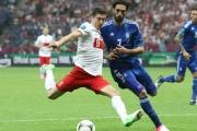 Lewandowski w Bayernie