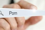 Pornografia w pigułce