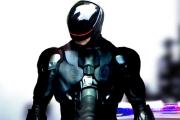 RoboCop - remake