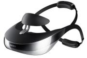 Okulary projekcyjne Sony HMZ-T3W