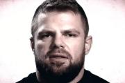 Karol Bedorf w UFC?
