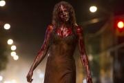 Carrie w kinach