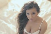 Polka wyróżniona w konkursie Miss Bikini Universe
