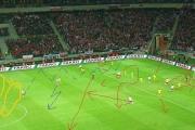 Ukraina-Polska, mecz o wszystko ...