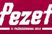 Koncert Pezeta w Stodole już dziś!