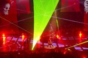 Metallica: Through The Never w kinach