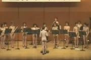 Naga orkiestra