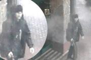 Jest nagranie z ataku na Wojewódzkiego