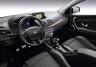 Renault Megane Grandtour GT 220