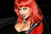 Halloweenowe seksbomby