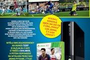 Konkurs CKM i Xbox 360!