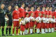 Polska – Irlandia, mecz o odkupienie