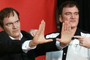 Kolejny western Tarantino