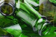 Zniszczyli 240 tysięcy butelek piwa