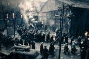 Stalingrad w kinach