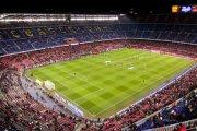 Nowe Camp Nou