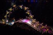 Sobota z Nitro Circus Live