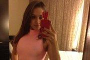 Sarah Luvv - porno świeżak