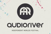 Znamy pierwsze gwiazdy Audioriver 2014!