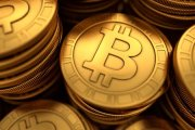 Bitcoin - milion w miesiąć