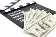 Najbardziej dochodowi aktorzy 2013