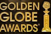 Złote Globy 2014 - najlepsze filmy i seriale