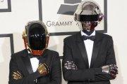Grammy 2014 - lista zwycięzców