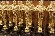 Lista nominowanych do Oscara