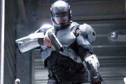 Robocop wkrótce w kinach