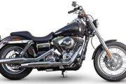 Papież sprzedał swojego Harleya