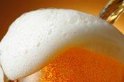 Dyniowe piwo