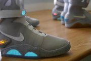 Buty przyszłości do nabycia